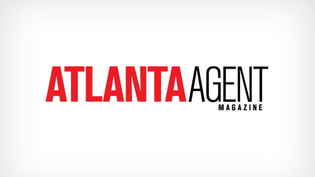 Atlanta Real Estate Agent
